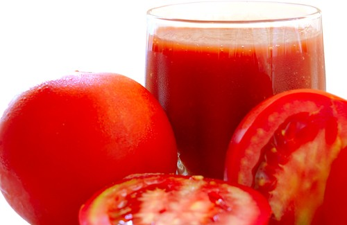 regime-tomate