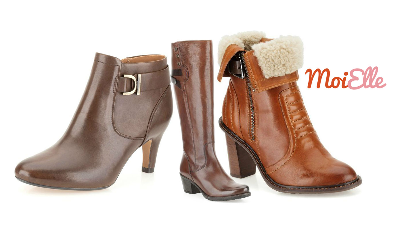 chaussures-clarks