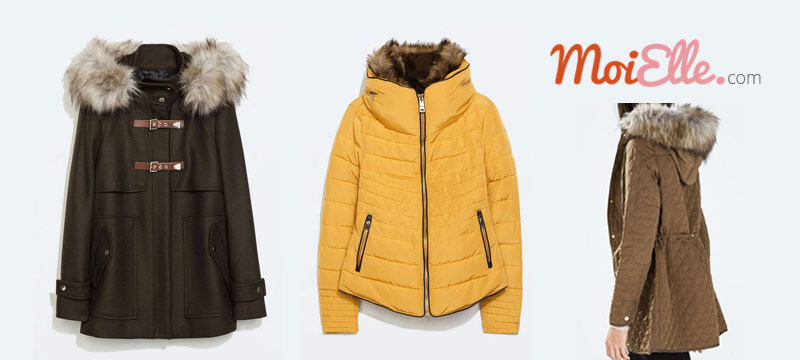 zara-hiver-2015-manteau