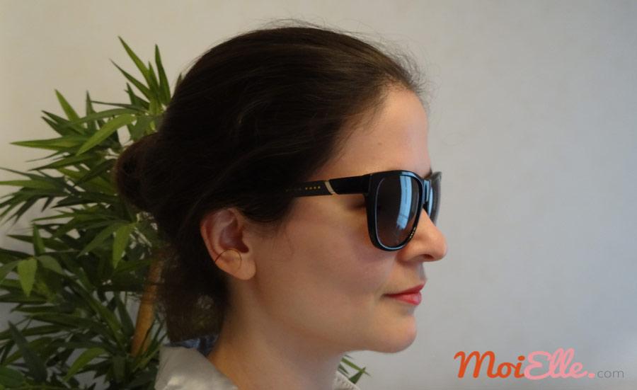 lunettes-de-soleil-gris-noir
