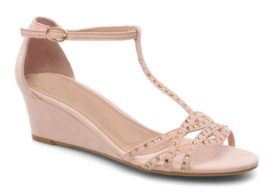 chaussure-pieds-nus-beige