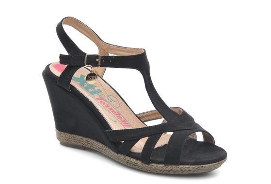 sandales-noires-xti-ete-2015