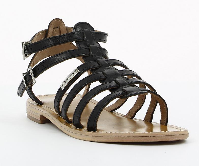 sandale-pas-cher-texto