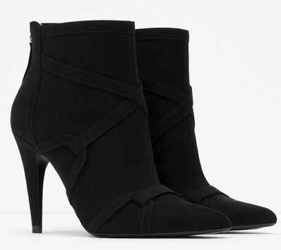 bottines-noires-talon-haut