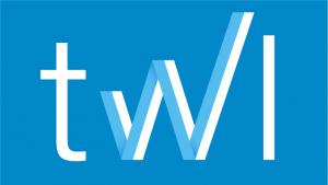 theWebLines, agence référencement naturel à Lyon