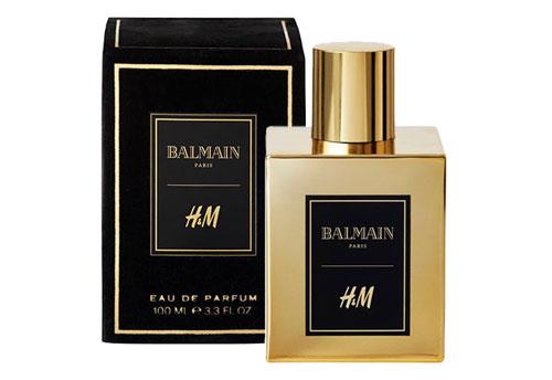 hm-balmain-parfum