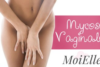 mycoses vaginales traitement