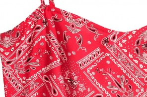 motif-robe-rouge-hm-206