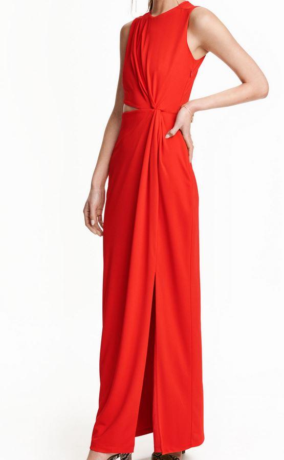 robe-rouge-longue-ete-2016