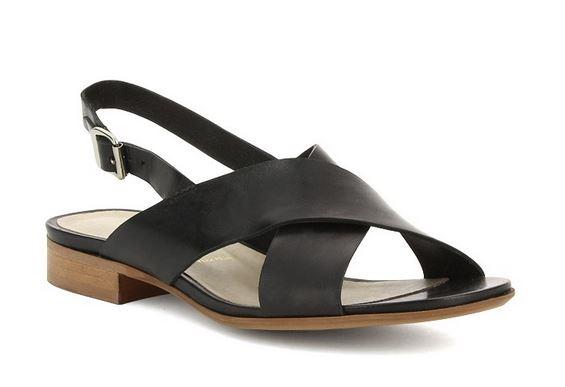 sandales-noires-ete-2016