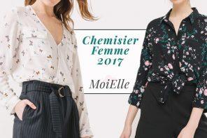 chemisier-femme-2017