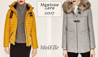 manteau-zara-2017