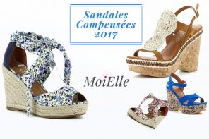sandales-compensees-2017
