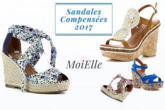 sandales-compensees-2017