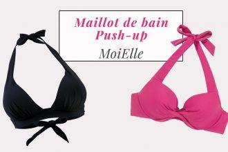 maillot-de-bain-push-up