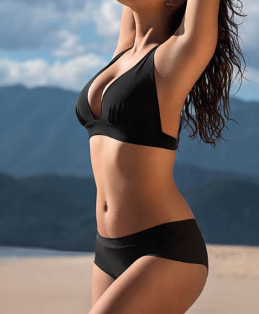 maillot-de-bain-push-up-noir