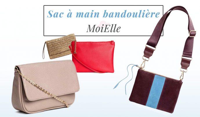 sac_a_main_bandouliere