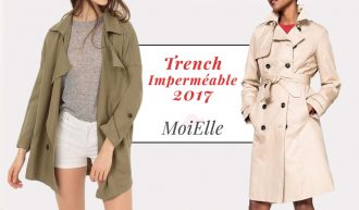 trench-laredoute-2017