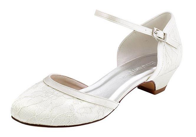 escarpin-ivoire-mariage-3cm-talon