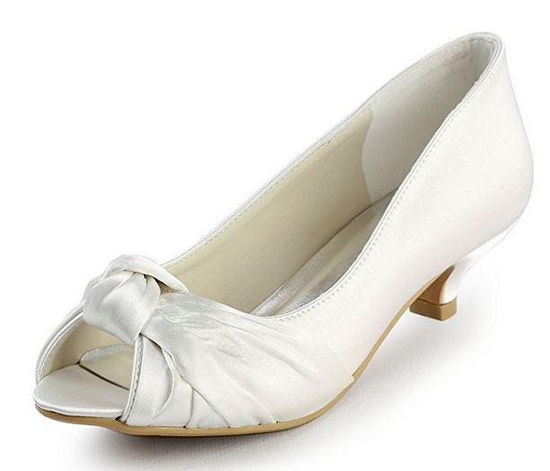 sandale-ivoire-satin-petit-talon