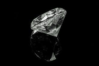 quel-diamant-choisir