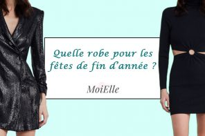 robes-soiree-zara-fin-annee