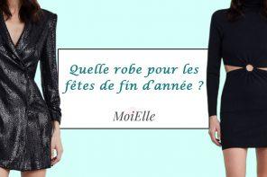 robes-soiree-zara-fin-annee