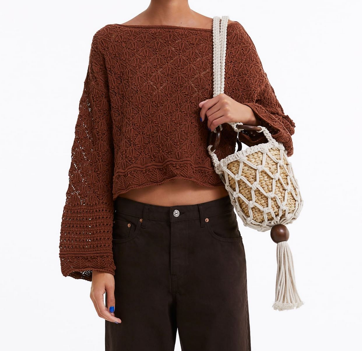pull-collection-printemps-ete-2019-zara