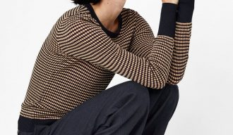 pull-maille-col-rond